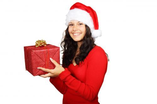 Príde mi zážitok do Vianoc?