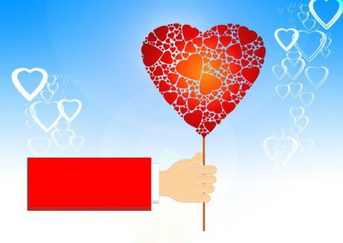 Valentín: Sviatok zamilovaných alebo nezadaných?