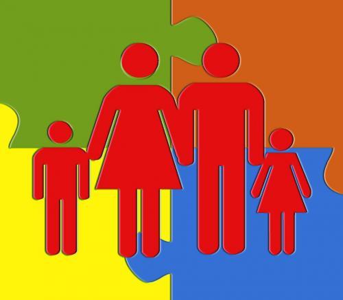 Svetový deň rodiny