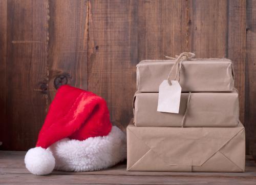 Zážitky doručujeme aj po Vianociach